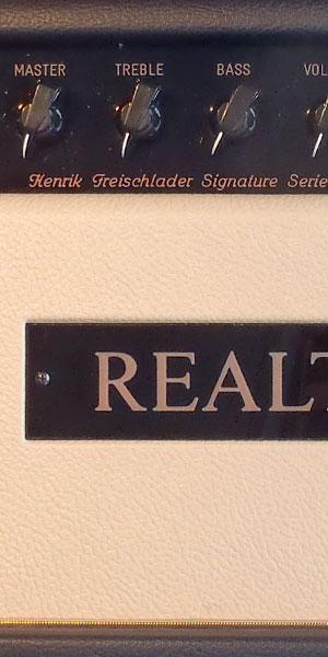 equipment-realtone