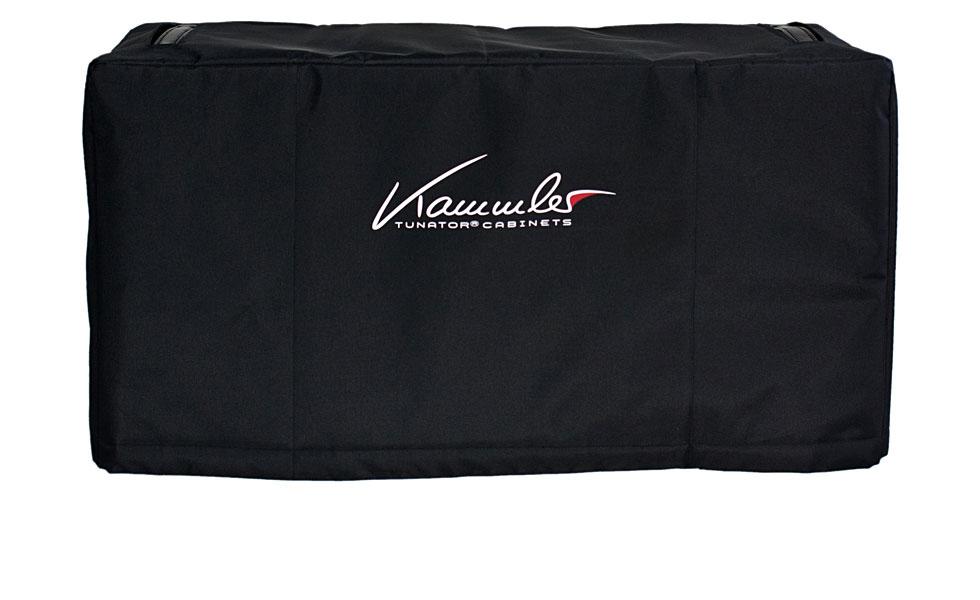 Kammler Cabinets Big-Bi Gitarrenbox 2x12