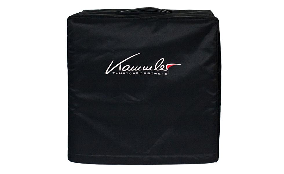Kammler Cabinets Mono-Kai Gitarrenbox 1x12