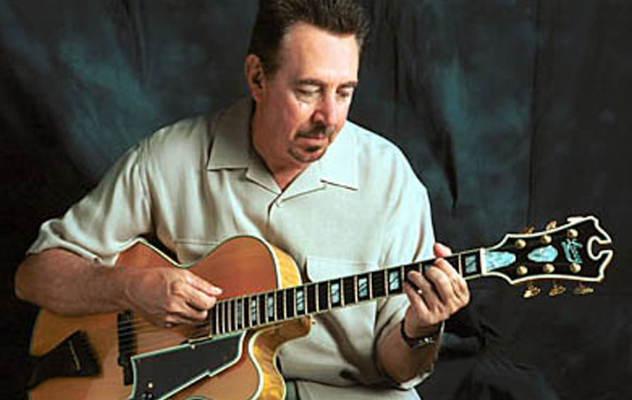 Louie Shelton Kammler Cabinets Guitar Cabinets