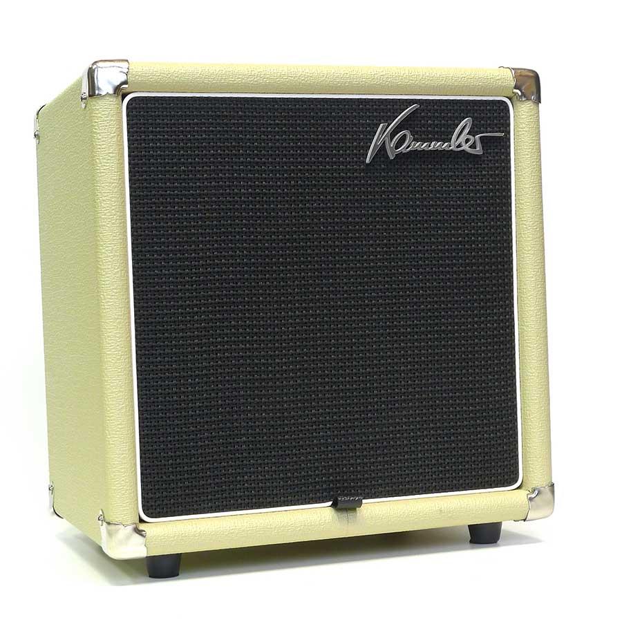 Gebrauchte Gitarrenboxen 4