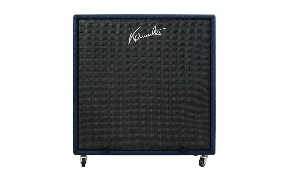 4x10 Gitarrenbox Ty-Foon II