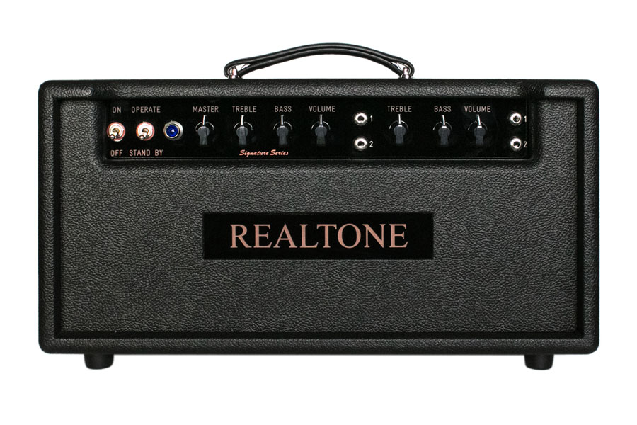 Realtone Amps 2016 10