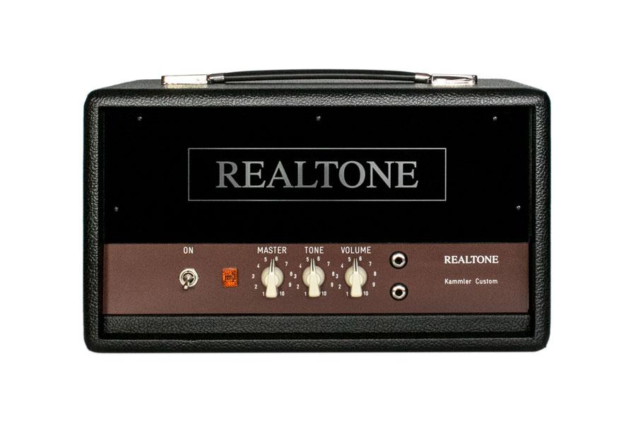 Realtone