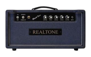 Realtone Amps 2016 14