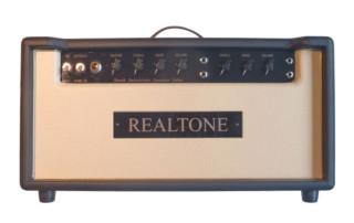 Realtone Amps 2016 16
