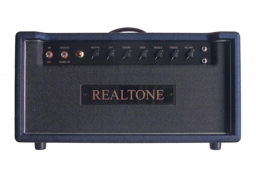 Realtone Amps 2016 18