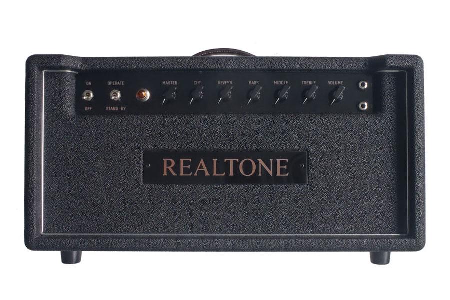 Realtone Amps 2016 20