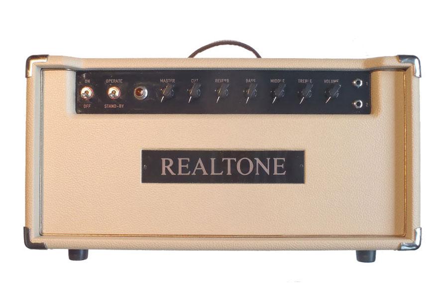 Realtone Amps 2016 22