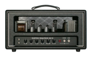 Realtone Amps 2016 1