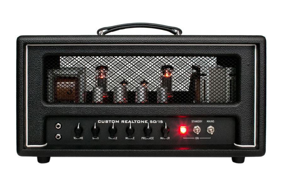 Realtone Amps 2016 2