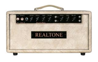 Realtone Amps 2016 4