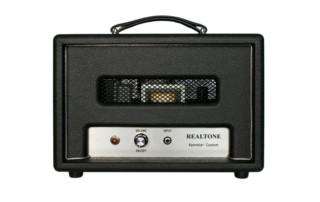 Realtone Amps 2016 6