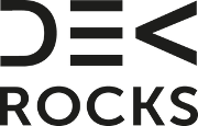 devrocks_logo