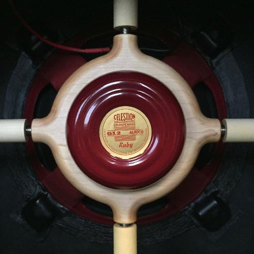 Ahorn Tunator